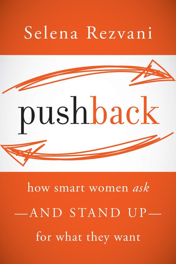 Pushback.pdf