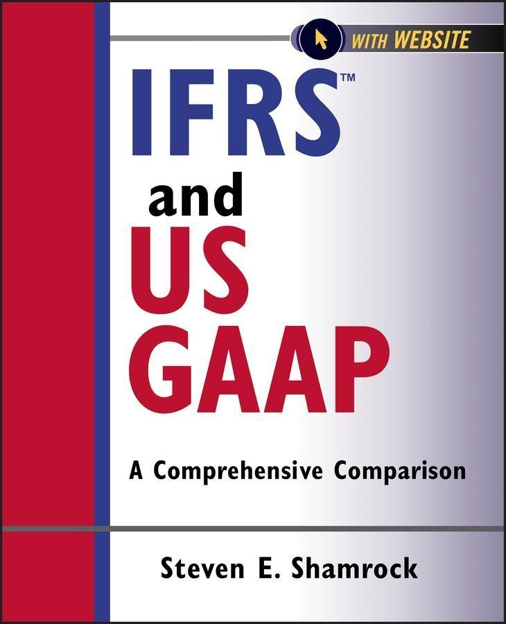 IFRS and US GAAP.pdf