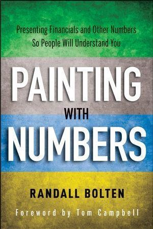 Painting with Numbers.pdf
