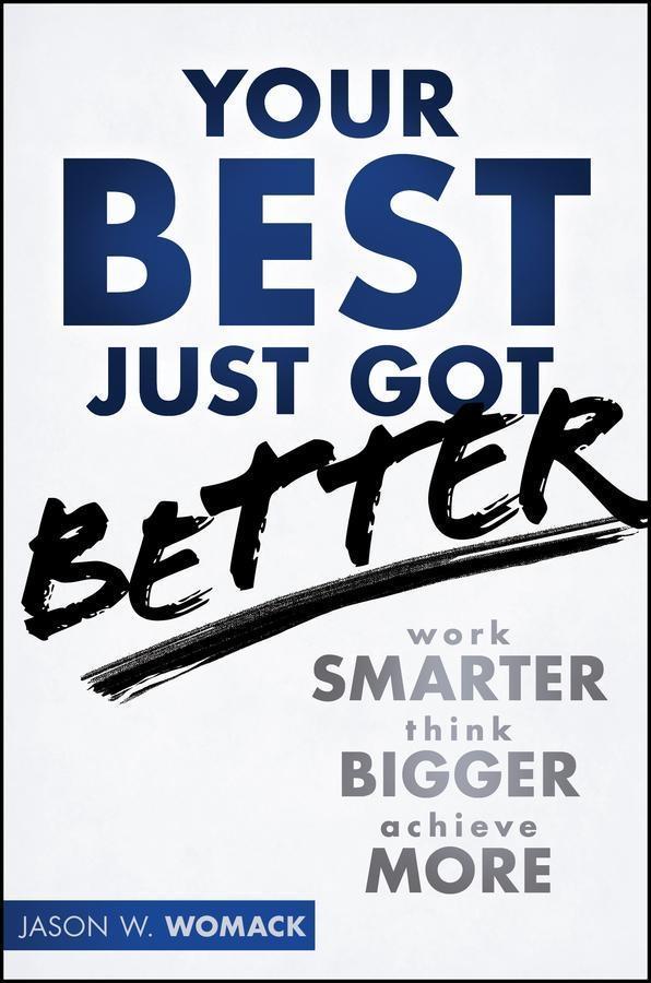 Your Best Just Got Better.pdf