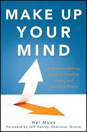 Make Up Your Mind.pdf