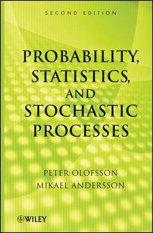 Probability, Statistics, and Stochastic Processes.pdf