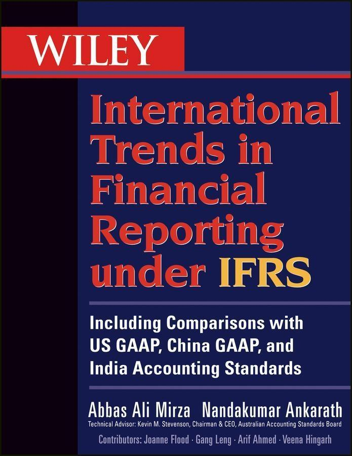 Wiley International Trends in Financial Reporting under IFRS.pdf