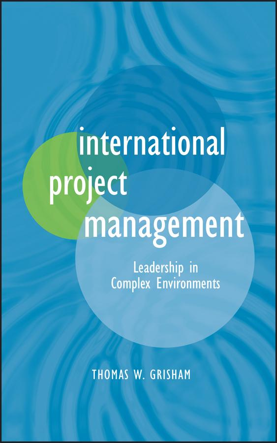 International Project Management.pdf
