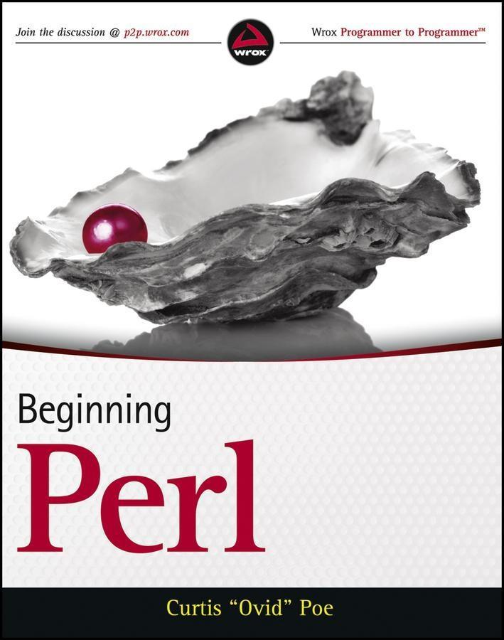 Beginning Perl.pdf