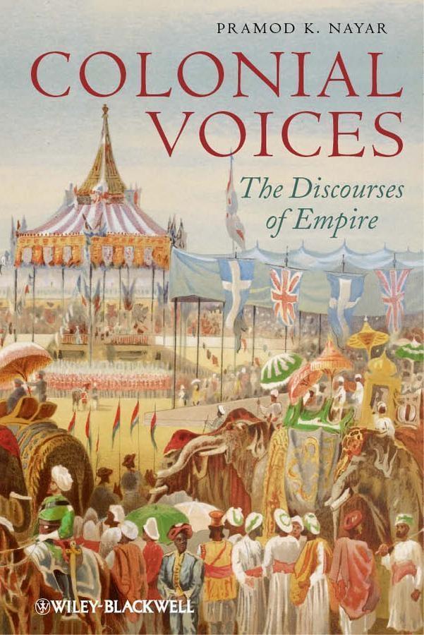 Colonial Voices.pdf