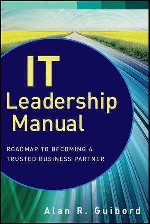 IT Leadership Manual.pdf