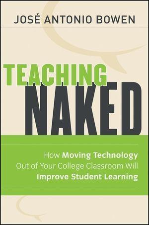 Teaching Naked.pdf