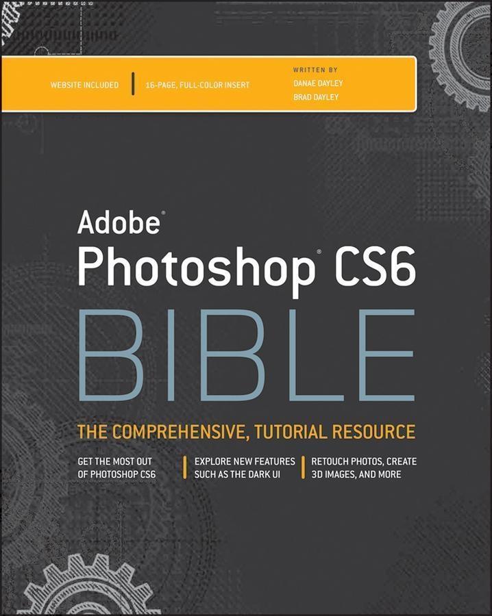 Adobe Photoshop CS6 Bible.pdf