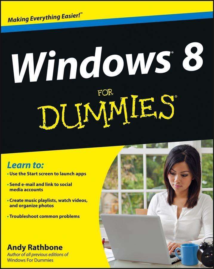 Windows 8 For Dummies.pdf