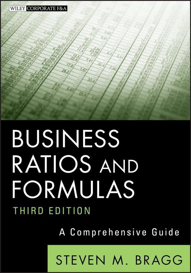 Business Ratios and Formulas.pdf