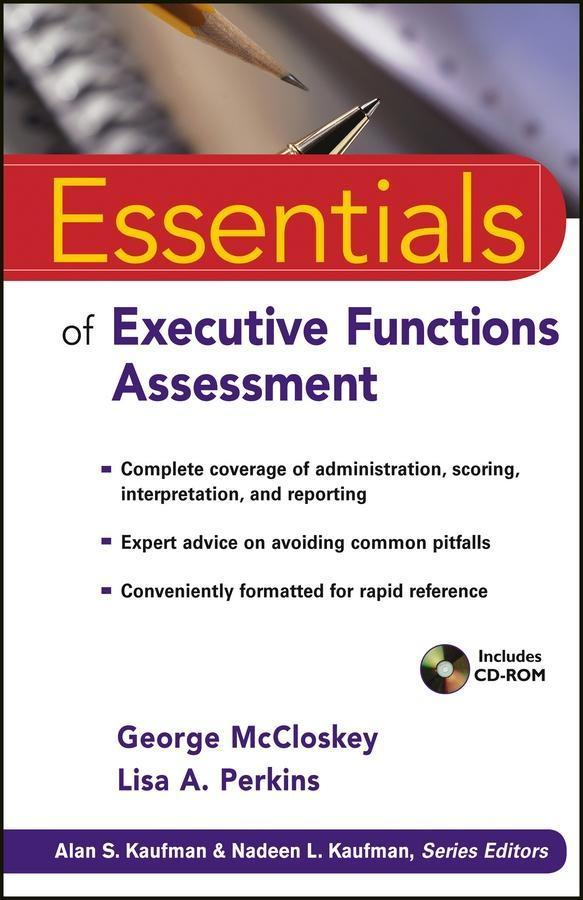 Essentials of Executive Functions Assessment.pdf
