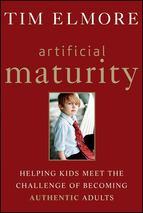 Artificial Maturity.pdf