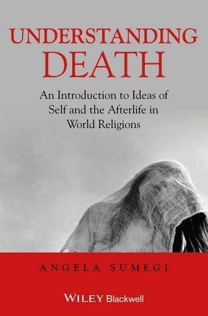 Understanding Death.pdf