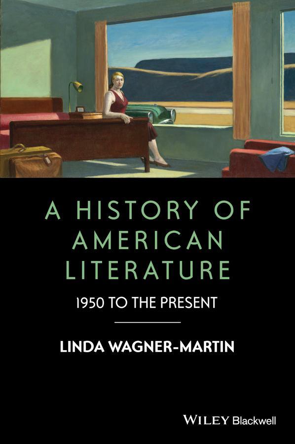 A History of American Literature.pdf