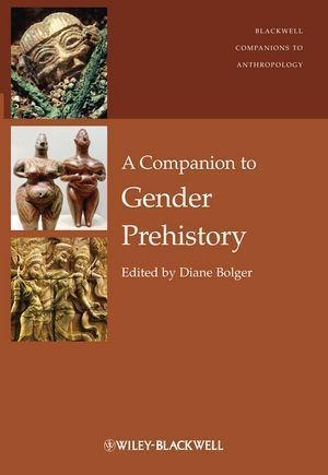 A Companion to Gender Prehistory.pdf