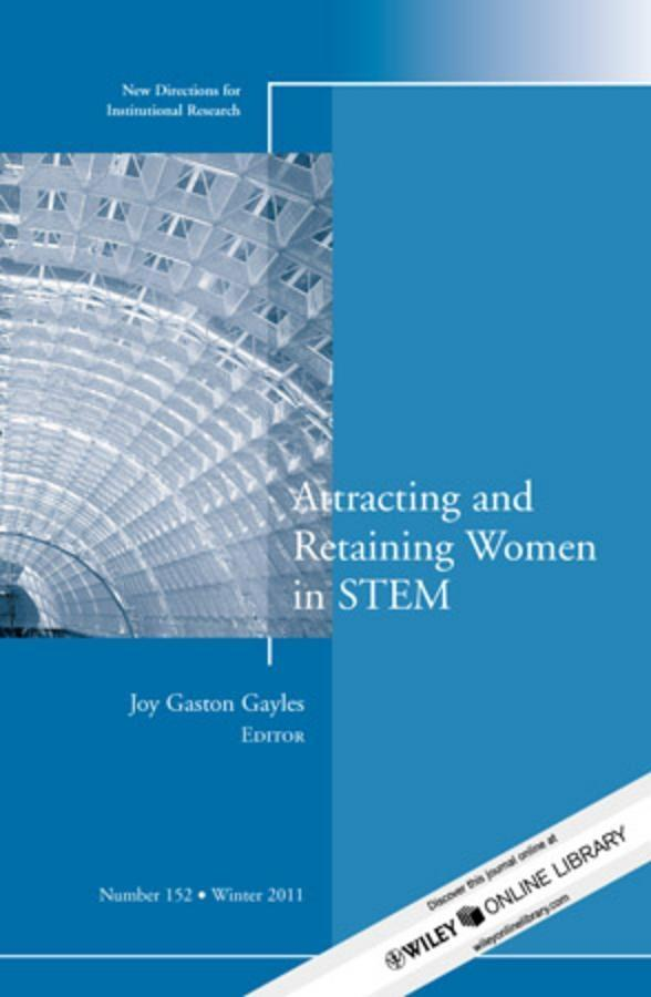 Attracting and Retaining Women in STEM.pdf