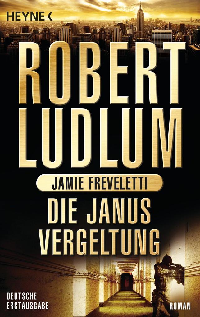 Die Janus-Vergeltung.pdf