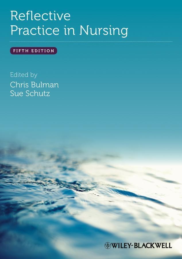 Reflective Practice in Nursing.pdf