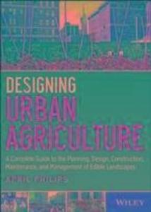 Designing Urban Agriculture.pdf