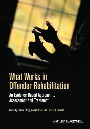 What Works in Offender Rehabilitation.pdf