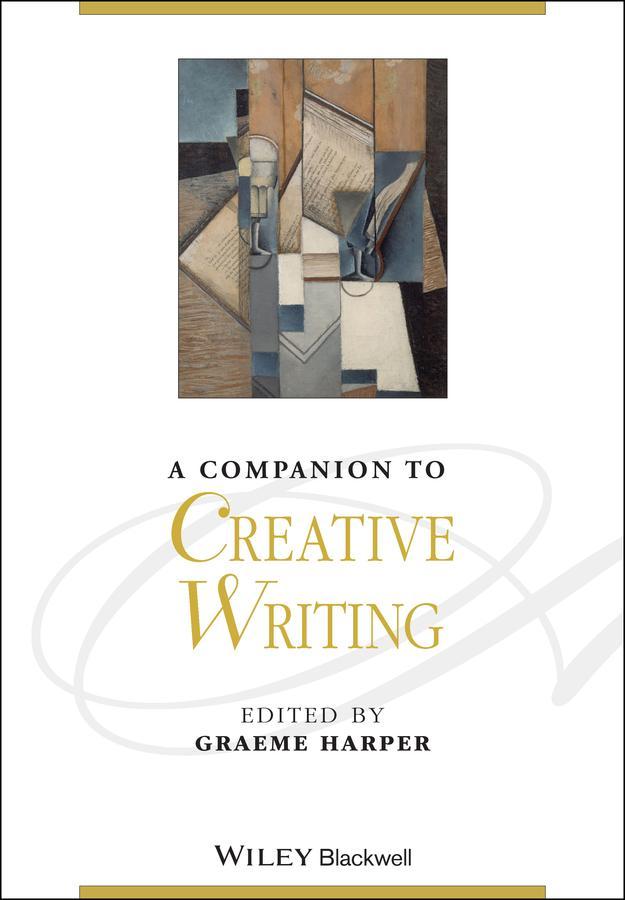 A Companion to Creative Writing.pdf