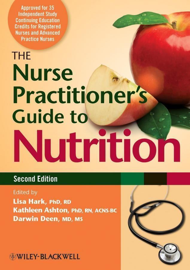 The Nurse Practitioners Guide to Nutrition.pdf
