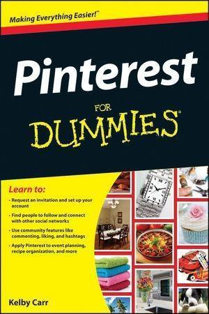 Pinterest For Dummies.pdf