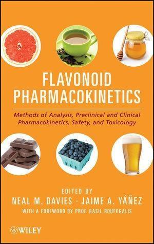 Flavonoid Pharmacokinetics.pdf