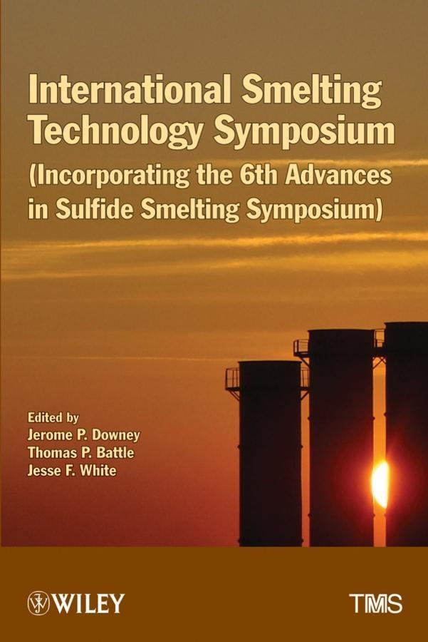 International Smelting Technology Symposium.pdf
