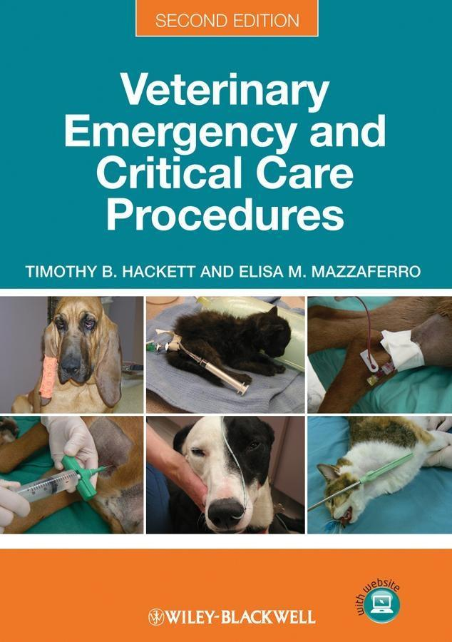 Veterinary Emergency and Critical Care Procedures.pdf