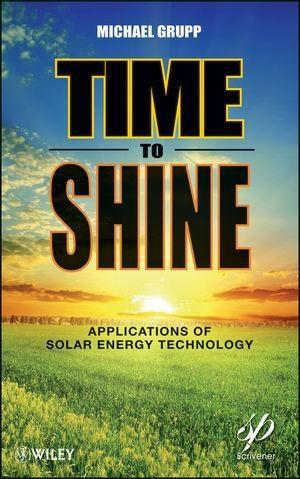 Time to Shine.pdf