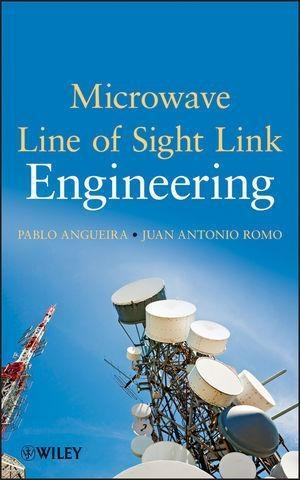 Microwave Line of Sight Link Engineering.pdf