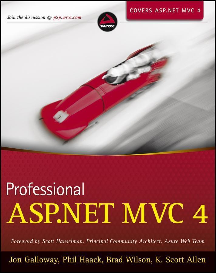 Professional ASP.NET MVC 4.pdf