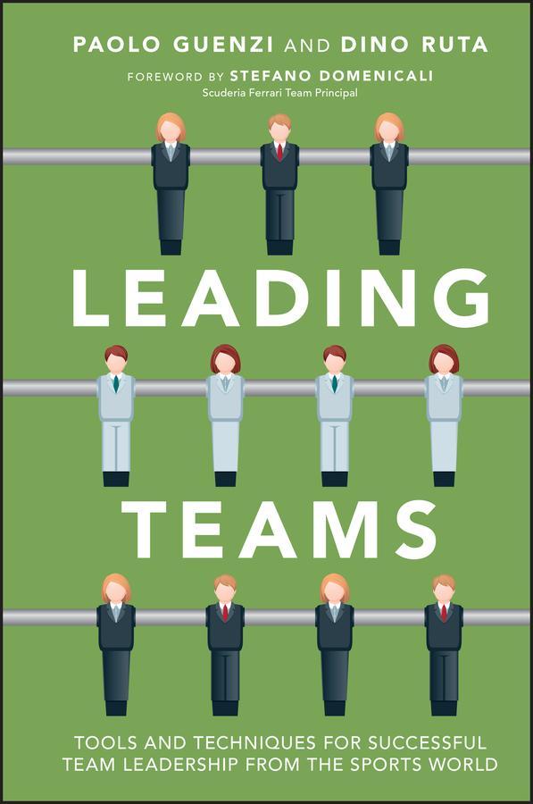 Leading Teams.pdf