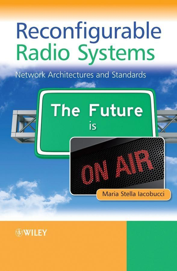 Reconfigurable Radio Systems.pdf