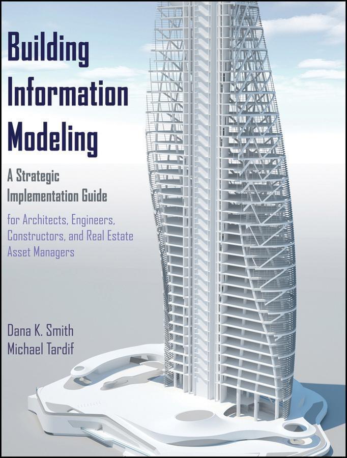Building Information Modeling.pdf