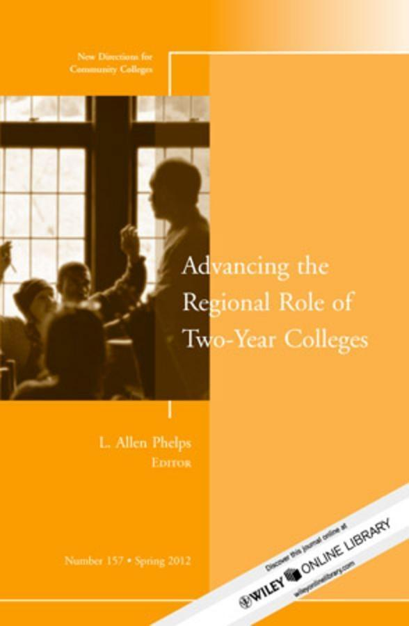 Advancing the Regional Role of Two-Year Colleges.pdf