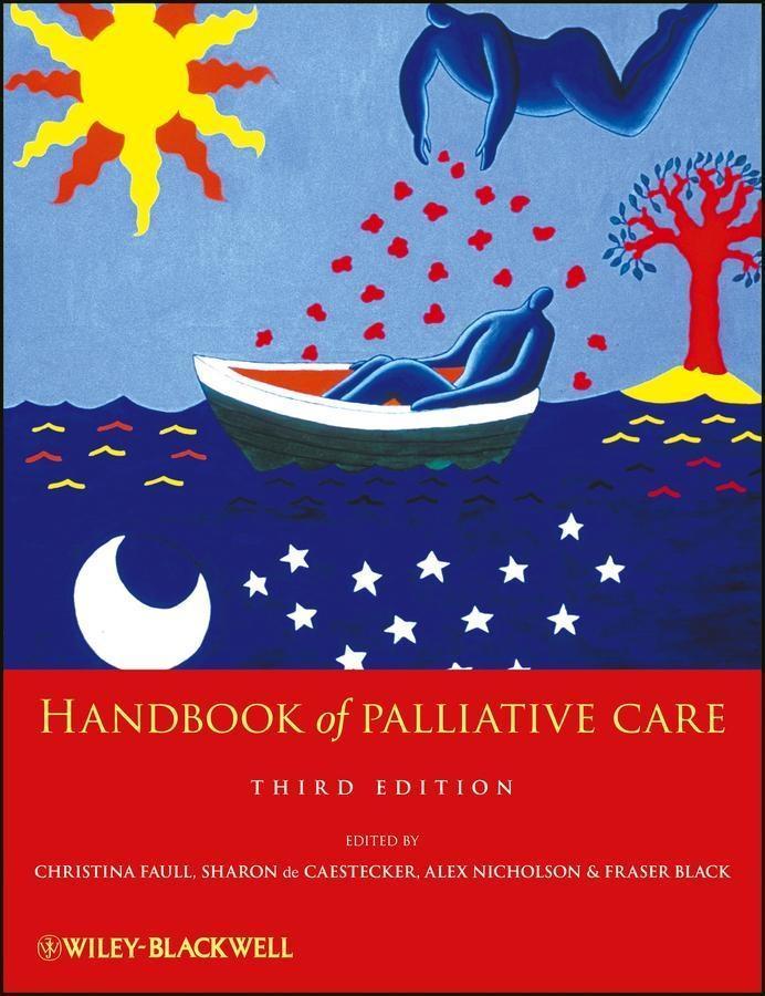 Handbook of Palliative Care.pdf