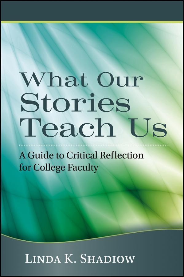 What Our Stories Teach Us.pdf