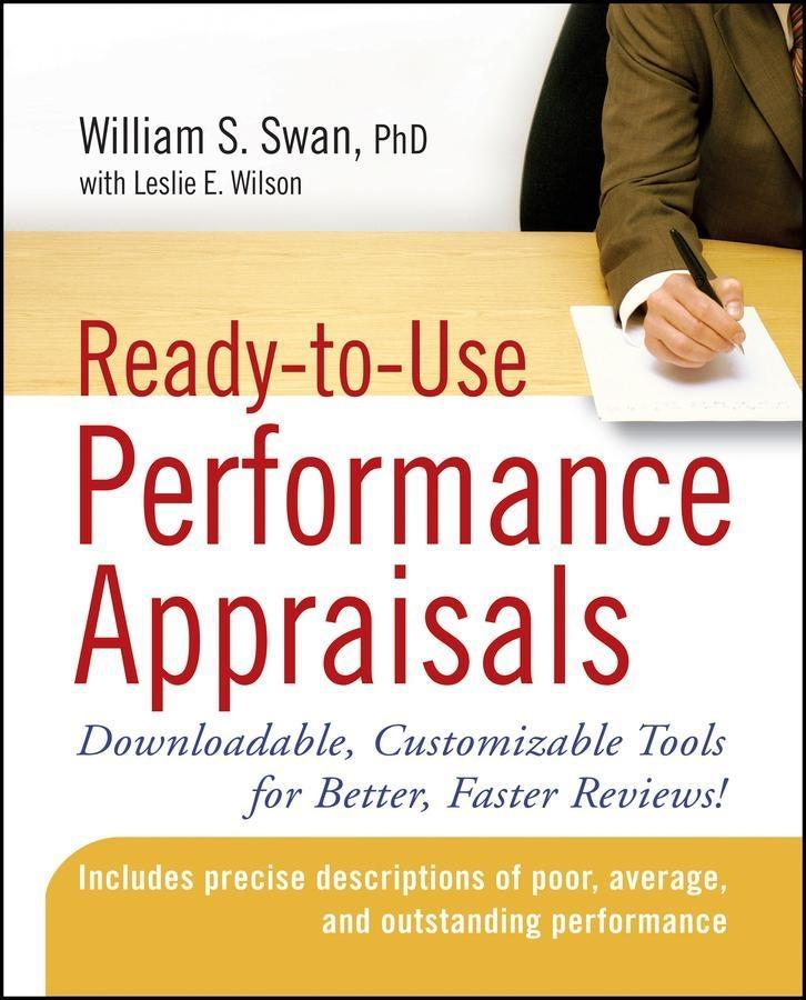 Ready-to-Use Performance Appraisals.pdf