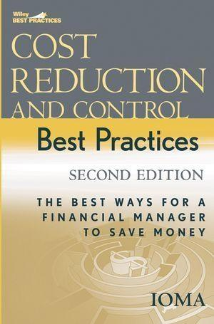 Cost Reduction and Control Best Practices.pdf