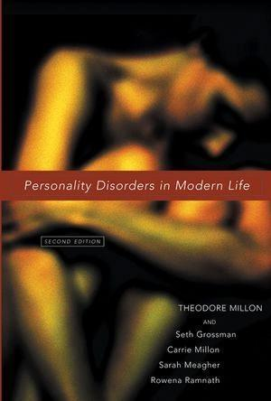 Personality Disorders in Modern Life.pdf