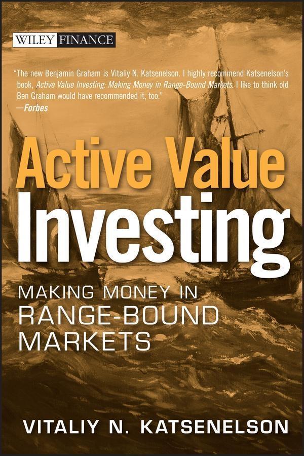 Active Value Investing.pdf