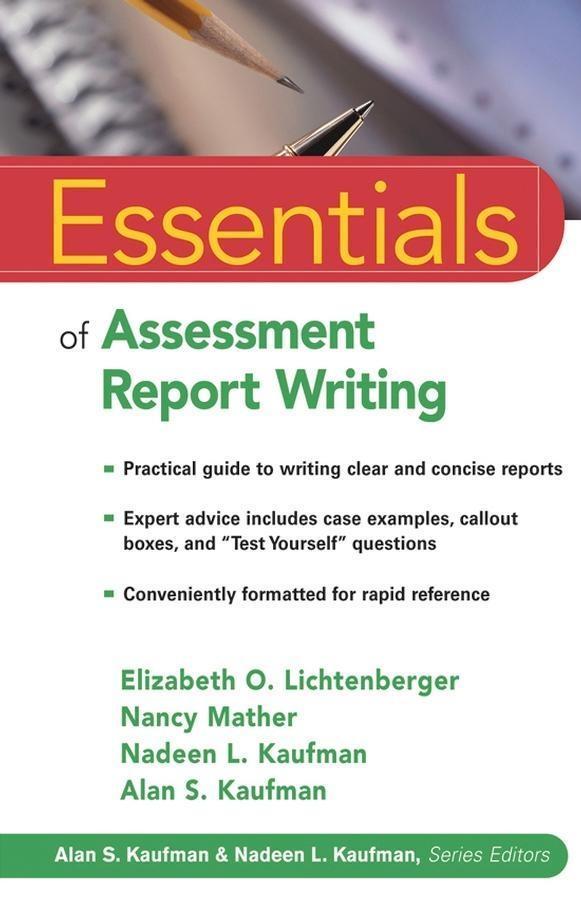 Essentials of Assessment Report Writing.pdf
