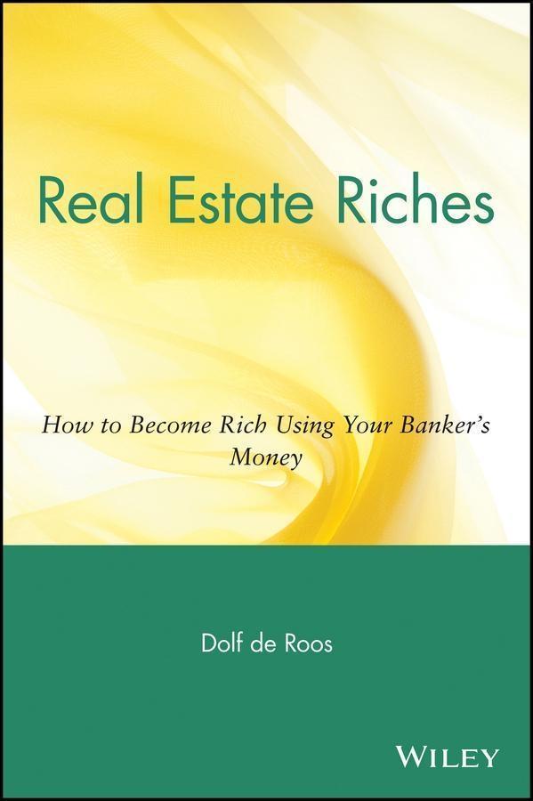 Real Estate Riches.pdf