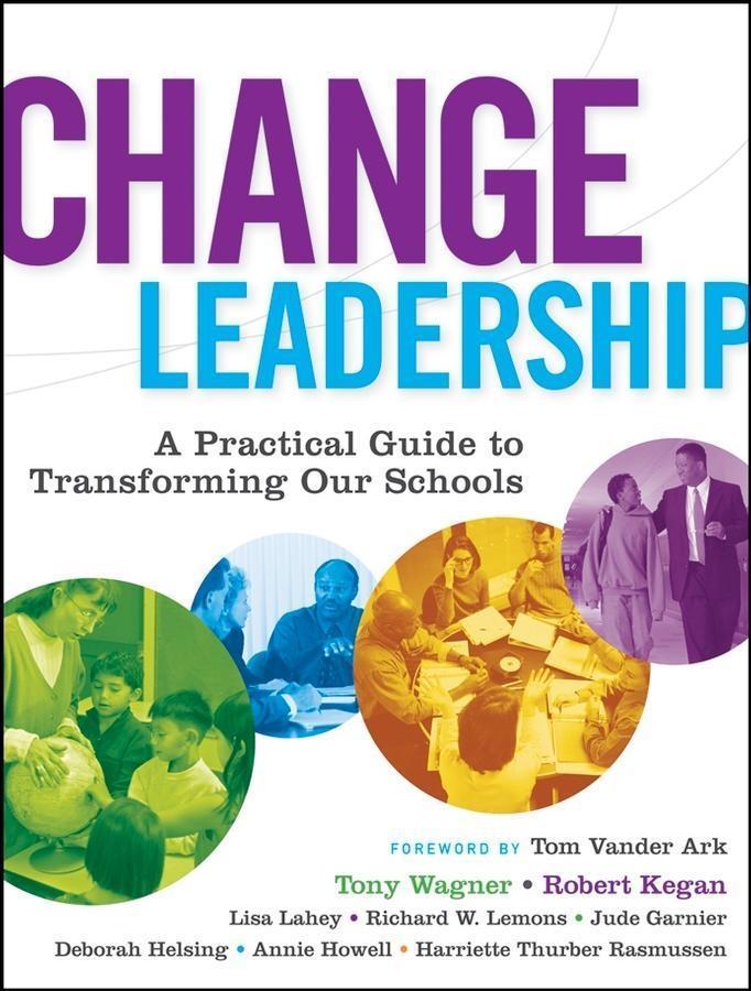 Change Leadership.pdf