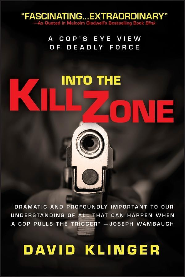 Into the Kill Zone.pdf