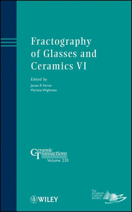 Fractography of Glasses and Ceramics VI.pdf