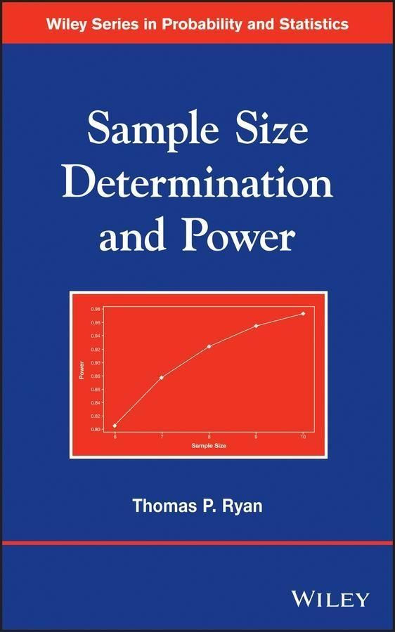 Sample Size Determination and Power.pdf